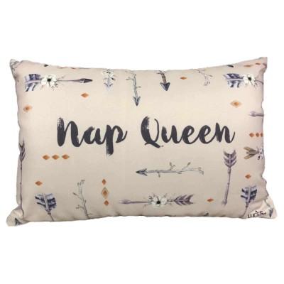 Coussin Nap Queen