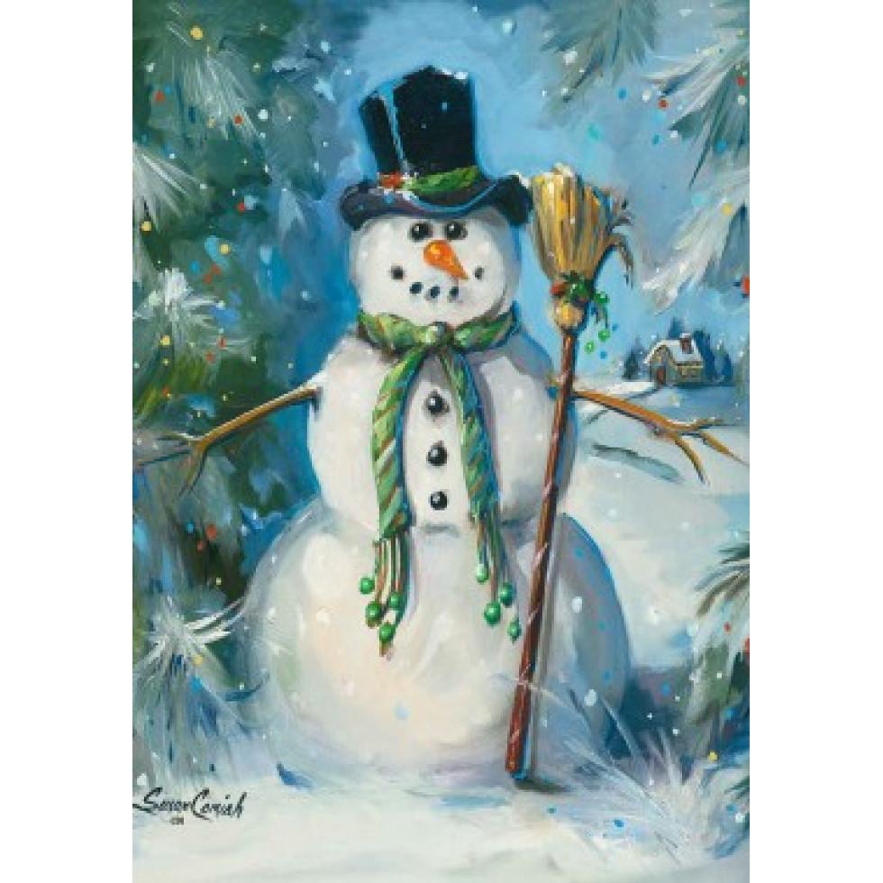 Bonhomme de neige chapeau - Chapeau bonhomme de neige ...